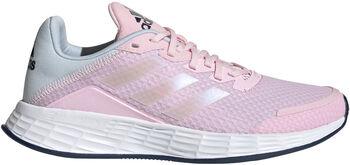 adidas Sneakers Duramo Sl