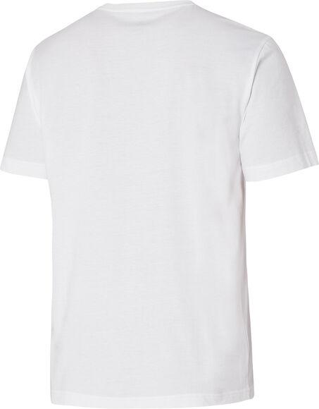Camiseta m/c Graphic Tee SS