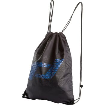 Bolsa Pro Touch FORCE Gym Bag Negro