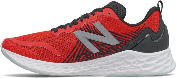 Zapatillas Running Tempo V1