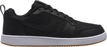 Nike Court Borough Low Se hombre