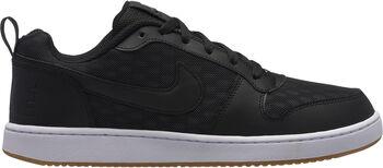 Nike  Court Borough Low Se hombre