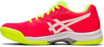 Zapatillas GEL-PADEL™ PRO 4