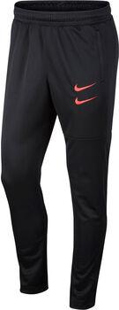 Nike Pantalón Sportswear Swoosh hombre