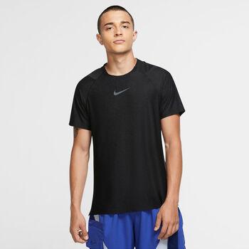 Nike  Pro hombre