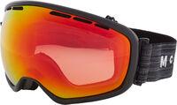 Máscara Ski Ten-Nine Revo