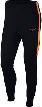 Nike Pantalón de fútbol  Dri-FIT Academy hombre