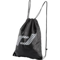 Pro Touch FORCE Gym Bag Bolsa Fútbol