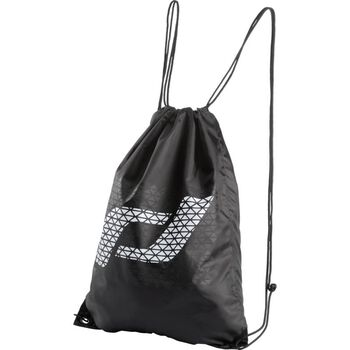 Bolsa Pro Touch FORCE Gym Bag