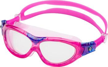 TECNOPRO Gafas Natación Mariner Pro Jr Rosa