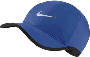 Nike Gorra FEATHER LIGHT CAP hombre