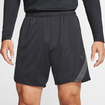 Nike Dri-FIT Academy Pro hombre