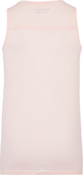 Camiseta Sin Mangas Gornelia 6