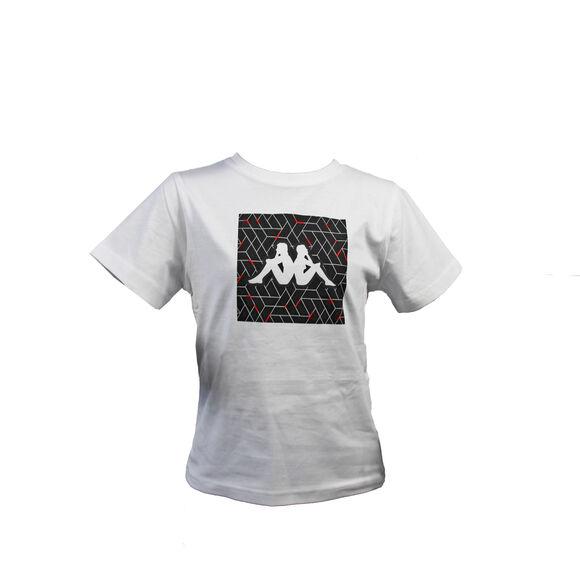 Camiseta m/c IPOZA