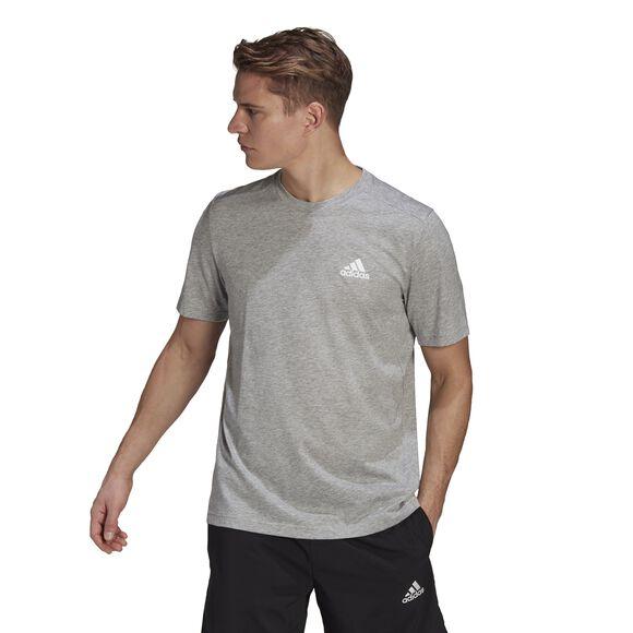 Camiseta manga corta AeroreadyDesigned 2 Move Feelready