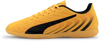 Zapatillas fútbol sala PUMA ONE 20.4 IT