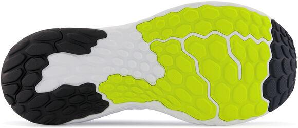 Zapatillas Running Fresh Foam 1080 V11
