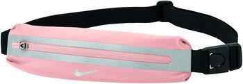 Nike Accessoires Bolsa SLIM WAIST PACK