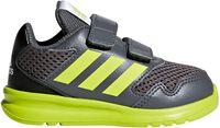 Adidas AltaRun CF I Niño