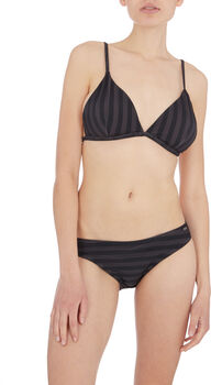FIREFLY Bikini Aimee  mujer