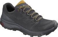 Zapatillas Trekking Outline GTX