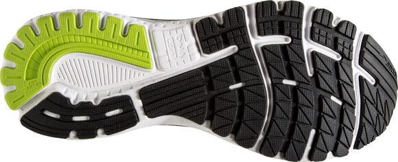 Zapatillas running Adrenaline GTS 20