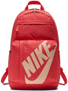 Nike  Sportswear Eletal Bolsa de Deporte unisex Naranja