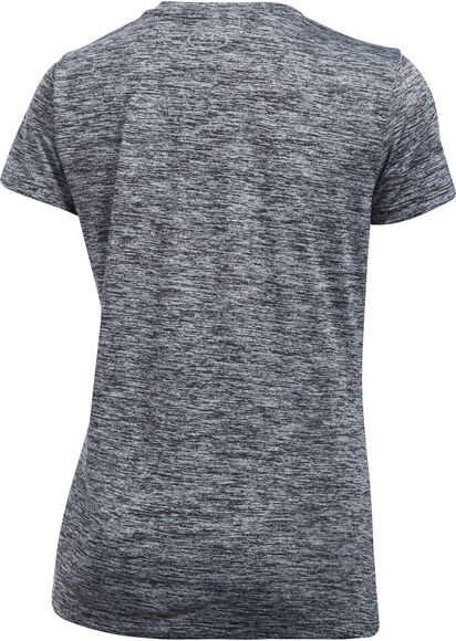 Camiseta manga corta Tech V - Twist