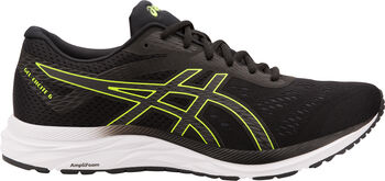 Asics Zapatillas para correr Gel-Excite 6 hombre