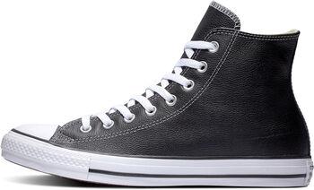 Converse Sneakers Chuck Taylor All Star Hi