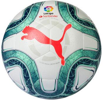Puma Balon LaLiga 1 HYBRID