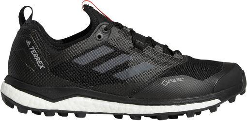 ADIDAS - TERREX AGRAVIC XT GTX - Hombre - Zapatillas Running - 42dot5