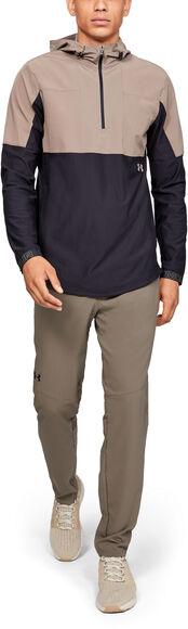Pantalones Vanish Woven Trousers