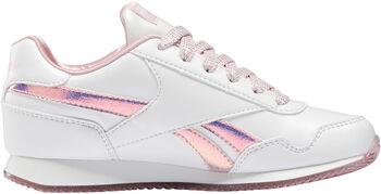 Reebok Sneakers Royal Cljog 3.0 niña