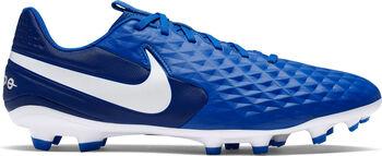 Nike Bota LEGEND 8 ACADEMY FG/MG hombre Azul