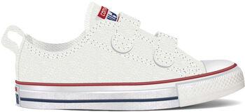 Converse Sneakers Chuck Taylor All Star 2V Ox niño