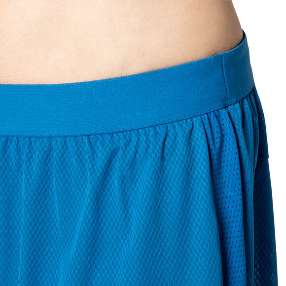 "Pantalón Corto Ventilate 5"""