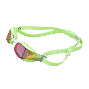 Speedo Gafas de natación de espejo Fastskin Elite niño