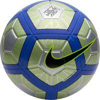 Nike Neymar Strike Gris