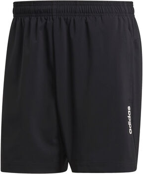 ADIDAS Essentials Plain Chelsea Shorts hombre