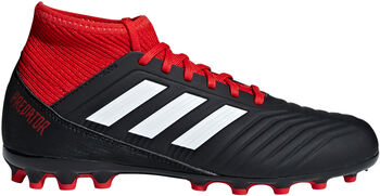 ADIDAS Predator 18.3 Artificial Grass Boots niño 50781e7e95216