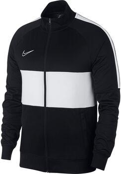 Nike Chaqueta de fútbol  Dri-FIT Academy hombre Negro