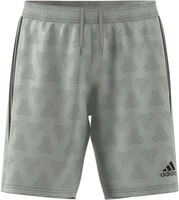 Short fútbol adidas TAN JQ SHO