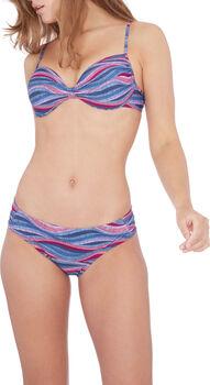 FIREFLY Bikini Arabella mujer