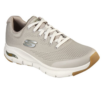 Skechers Sneakers Arch Fit hombre