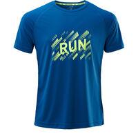 Camiseta m/c Bonito III