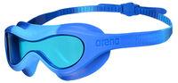Gafas de piscina Spider Kids