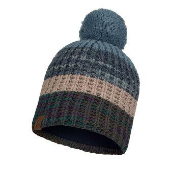 Gorro Knitted