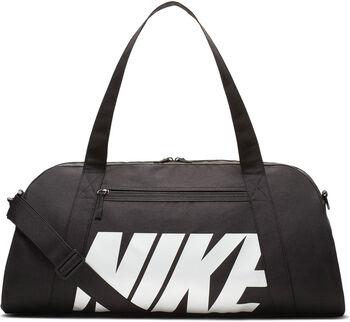 Nike BolsaNK GYM CLUB mujer Naranja