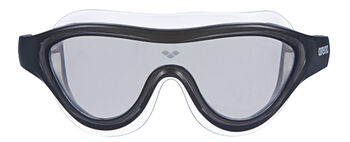 Arena Gafas de piscina THE ONE MASK hombre